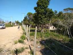 Área para sítio ou chácara em Arraial d Ajuda!!