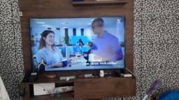"""Tv 43"""" 999.00 R$"""