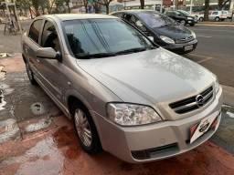 Chevrolet Astra Elegance ano 2005