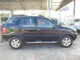 Ford ECOSPORT XLT 2.0 AT 12/12 - 2012