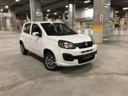 Fiat Uno Drive 1.0 2018 - 2018