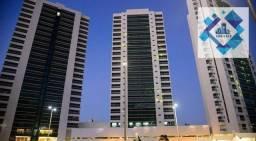 Apartamento à venda, 138 m² por R$ 699.000,00 - Papicu - Fortaleza/CE