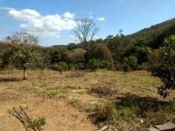 Sítio à venda com 2 dormitórios em Morro da mata, Cachoeira do campo cod:5931