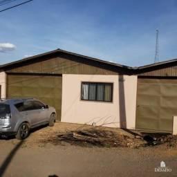 Galpão/depósito/armazém à venda em Chapada, Ponta grossa cod:2019/5171