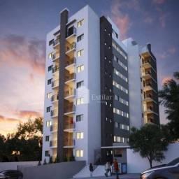 Apartamento 02 quartos no Centro, Campo Largo