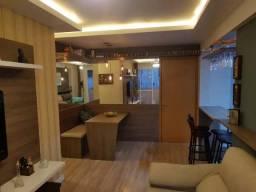 Apartamento à venda com 2 dormitórios em Taquara, Rio de janeiro cod:RLAP20437