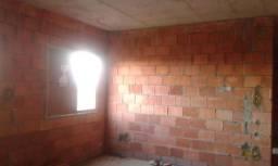Apartamento à venda com 2 dormitórios em Funcionários, Conselheiro lafaiete cod:11445