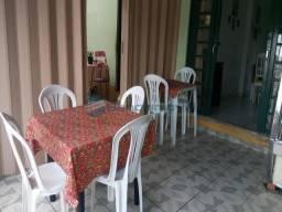 Casa para alugar com 3 dormitórios em Vila castelo branco, Campinas cod:CA02364