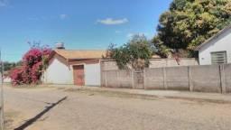Casa à venda com 4 dormitórios em Ribeirão do bagre, Felixlândia cod:336