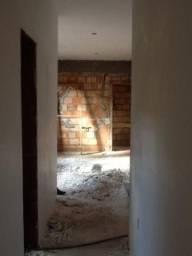 Apartamento à venda com 2 dormitórios em Cachoeira, Conselheiro lafaiete cod:8618