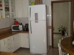 Título do anúncio: Apartamento à venda com 3 dormitórios em Chapada, Conselheiro lafaiete cod:10491