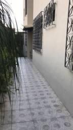 Apartamento à venda com 3 dormitórios em Santa rosa, Belo horizonte cod:3547