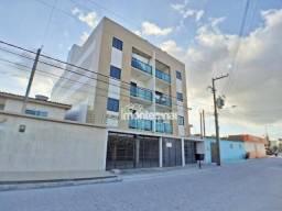 Apartamentos a partir de R$ 160.000,00