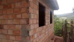 Casa à venda com 2 dormitórios em Pinheiro altos, Piranga cod:10123