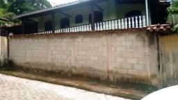 Casa para alugar com 3 dormitórios em Cláudio manoel, Mariana cod:5099