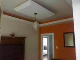 Casa à venda com 4 dormitórios em Rochedo, Conselheiro lafaiete cod:7730