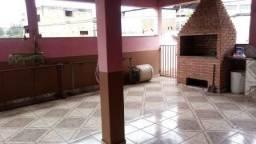Título do anúncio: Casa à venda com 3 dormitórios em Joaquim murtinho, Congonhas cod:11288