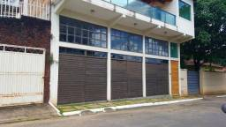 Loja comercial para alugar em Lourdes, Itabirito cod:6666