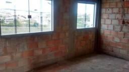 Apartamento à venda com 3 dormitórios em Manoel correia, Conselheiro lafaiete cod:9034