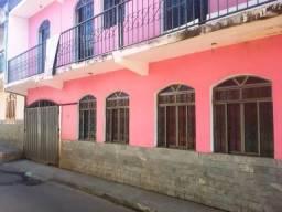 Título do anúncio: Casa à venda com 4 dormitórios em Centro, Mariana cod:5369