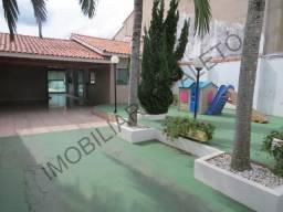 Título do anúncio: Casa na cidade de Porangaba, terreno 575 m², piscina 5 x 10, Imobiliária Paletó