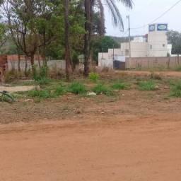 Loteamento/condomínio à venda em Beira rio, São gonçalo do abaeté cod:682