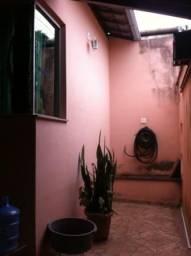 Título do anúncio: Casa à venda com 3 dormitórios em São sebastião, Conselheiro lafaiete cod:7050