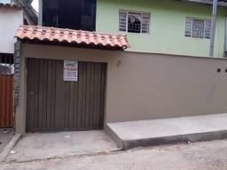 Casa à venda com 3 dormitórios em Cabanas, Mariana cod:5417