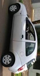 Ford ka gl 1.0 - 2006