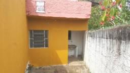 Kitchenette/conjugado à venda com 1 dormitórios cod:5665