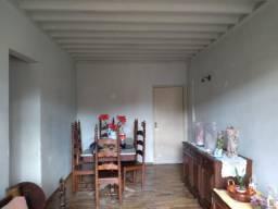 Título do anúncio: Apartamento à venda com 3 dormitórios em Santa rosa, Belo horizonte cod:3504