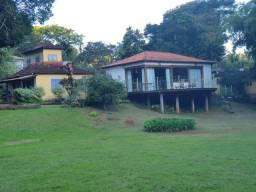 Hotel à venda em Centro, Tiradentes cod:11410