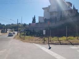 Título do anúncio: Loteamento/condomínio para alugar em Novo santa efigênia, Itabirito cod:7209