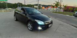 I30 2012 manual OPORTUNIDADE! - 2012