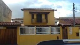 Casa duplex colonial, ótima localização Centro, São Pedro da Aldeia - RJ