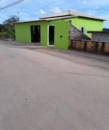 Casa à venda com 5 dormitórios em Vale verde, Carandaí cod:11343