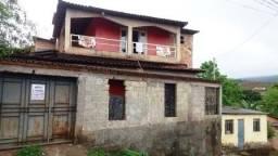 Título do anúncio: Casa à venda com 4 dormitórios em Antônio pereira, Mariana cod:5232