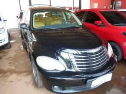 Chrysler PT Cruiser LTD Automático - 2007