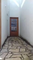 Título do anúncio: Casa no Solar da Serra