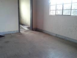 Casa à venda com 3 dormitórios em Chapada, Conselheiro lafaiete cod:8536