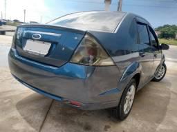 Ford fiesta Sedan 1.6 Completo Preço especial pra você. R$:10.900,00 - 2011
