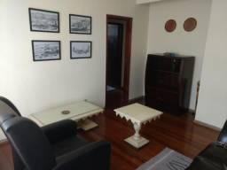 Título do anúncio: Apartamento à venda com 2 dormitórios em Indaiá, Belo horizonte cod:3200