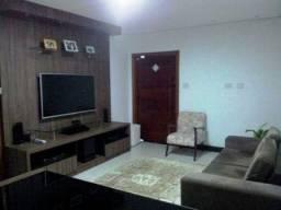 Título do anúncio: Apartamento à venda com 3 dormitórios em Vila maquiné, Mariana cod:4897