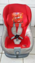 Cadeira Infatntil para Carro