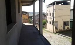 Título do anúncio: Apartamento à venda com 3 dormitórios em São joão, Conselheiro lafaiete cod:9368