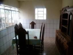 Casa à venda com 3 dormitórios em Centro, Piranga cod:7185