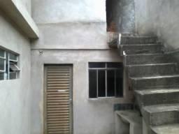 Título do anúncio: Casa à venda com 3 dormitórios em Lima dias, Conselheiro lafaiete cod:8086