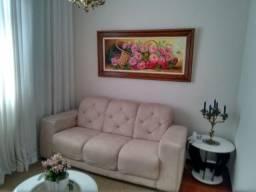 Apartamento à venda com 3 dormitórios em Dona clara, Belo horizonte cod:2844