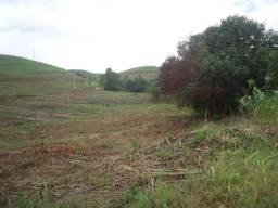Terreno à venda, 46100 m² por R$ 2.000.000,00 - Loteamento Engenho Maranhão Gleba I - Ipoj