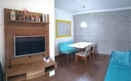 Lindíssimo Apartamento no condomínio Parque dos Sonhos